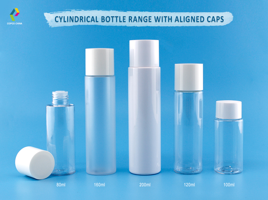 COPCO-Cylindrical-bottle-range-with-Aligned-caps.jpg
