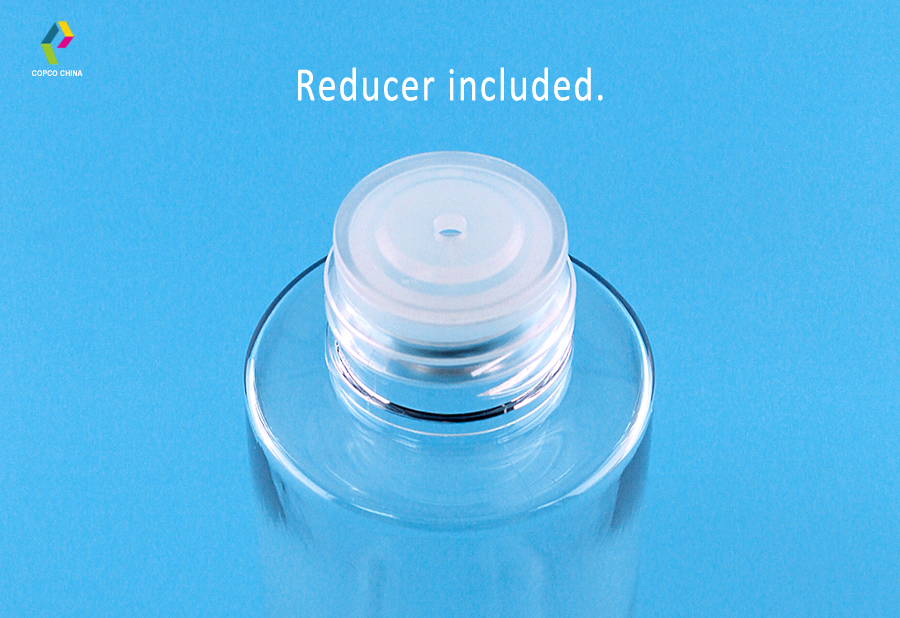 COPCO-Cylindrical-bottle-range-with-Flushed-caps-3.jpg