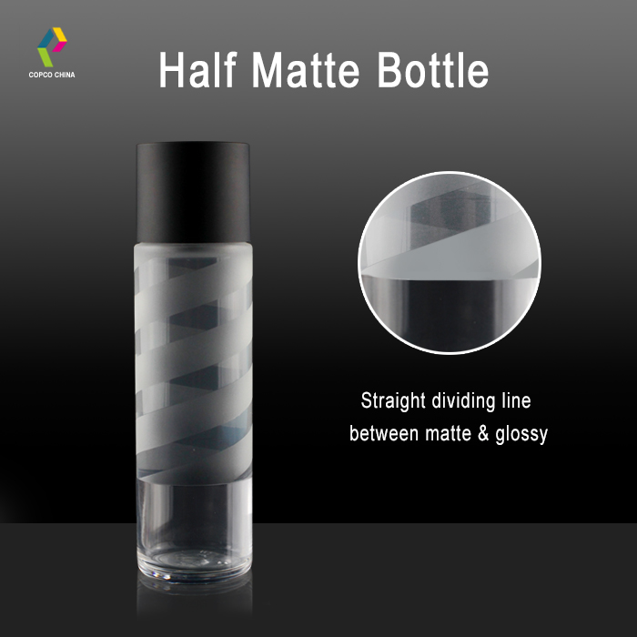 COPCO-Half Matte Bottle-2.jpg